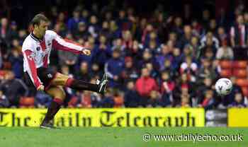Premier League Hall of Fame: How to vote for Matt Le Tissier