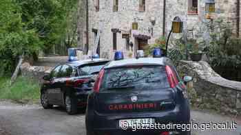 Viano, travolto dal trattore: ferito 75enne - La Gazzetta di Reggio