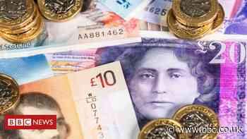 Investment in fast-growth Scottish firms 'slows'