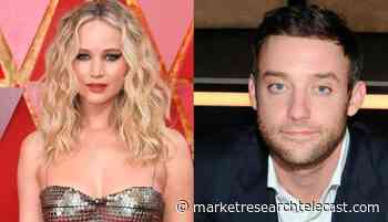 Jennifer Lawrence and Cooke Maroney face problems in their marriage - Market Research Telecast