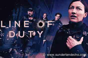 Brandyce is back: Sunderland actor Laura Elphinstone to appear in series finale of Line of Duty - Sunderland Echo
