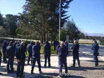 Ancarano, 40 ore di sciopero per i lavoratori dell'Elettropicena Sud - Ultime Notizie Cityrumors.it - News - CityRumors.it
