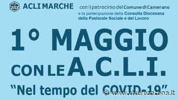Camerano, 1° maggio con le Acli - Vivere Ancona