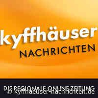 Brandanschlag in Sondershausen? : 09.03.2021, 08.00 Uhr - Kyffhäuser Nachrichten