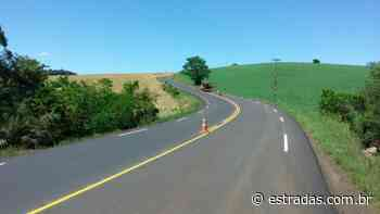 Quatro morrem em sinistro de trânsito na ERS-126, em Sananduva - Estradas