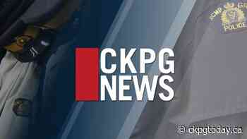 Suspicious death in Fort Nelson - CKPGToday.ca