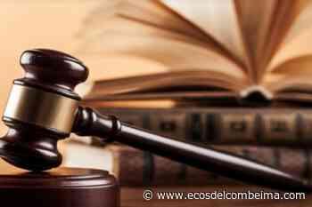 Ciudadano asesinó a su hermano en Cunday y una juez lo dejó en libertad - Ecos del Combeima
