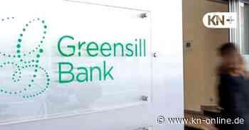 CDU Wahlstedt nimmt Verwaltung im Fall der Greensill-Geldanlage in Schutz - Kieler Nachrichten