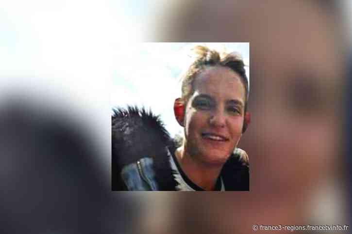 Disparue de Castries : Meldy retrouvée endormie dans un studio de Castelnau sous l'emprise d'alcool et de médi - France 3 Régions