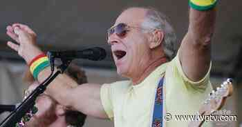 Resold Jimmy Buffett ticket holders not getting into Delray Beach concert - WPTV.com
