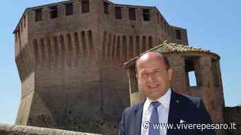 Riaprono al pubblico i musei di Fossombrone, Mondavio e Pergola - Vivere Pesaro