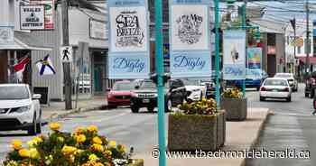Digby voted second friendliest town in Canada in Expedia Top 20 list | The Chronicle Herald - TheChronicleHerald.ca