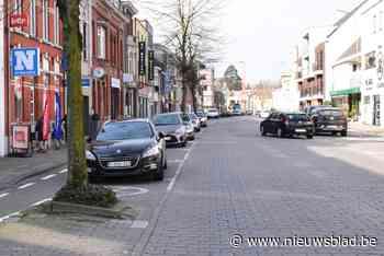 In Lievegem start het EK al op 11 mei: wie lokaal koopt, mag gokje wagen op Rode Duivels