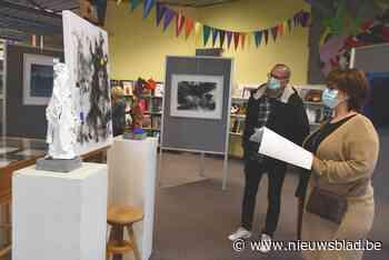 Tentoonstelling voor 20ste editie erfgoeddag (Londerzeel) - Het Nieuwsblad
