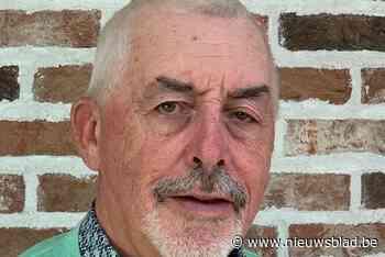 """Paul De Schepper (69) neemt na 26 jaar afscheid van de politiek: """"Jammer dat het via computerscherm moet"""""""