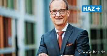 Burgwedel: Pickerd hat einen neuen Inhaber - Hannoversche Allgemeine