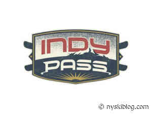 Indy Pass adds West Mountain