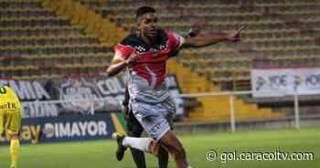 Fortaleza no le pierde pisada al líder Cortuluá: venció 3-1 a Leones, en el Grupo A - Gol Caracol
