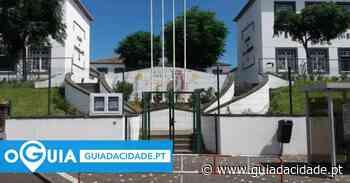 Câmara de Ponta Delgada melhora a EB1/JI do Livramento - Guia da Cidade