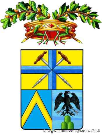 Provincia di Modena: Campogalliano, senso unico alternato sulla SP13 - Emilia Romagna News 24