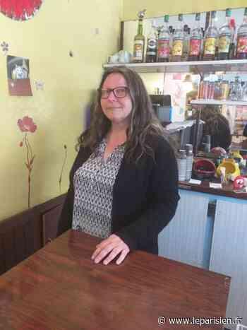 Près de Tulle, un bar-tabac récolte des dons pour venir en aide aux étudiants - Le Parisien
