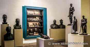 Museo de Santa Fe de Antioquia cierra hasta el 2 de mayo - El Colombiano