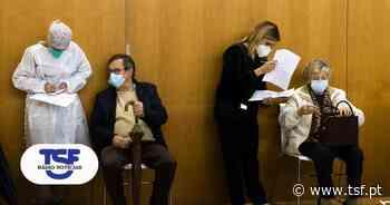 Governo dos Açores abre inquérito sobre alegada vacinação indevida em Ponta Delgada - TSF Online