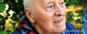Villasanta: tanti messaggi di cordoglio e lutto cittadino per l'ultimo saluto al prete scout - Il Cittadino di Monza e Brianza