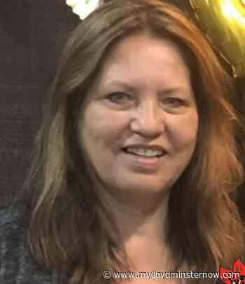 Carol Delorme joining the Métis Nation-Saskatchewan election race - My Lloydminster Now