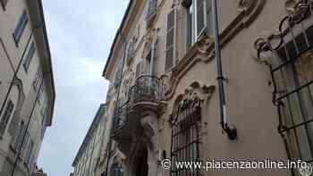 Fondazione di Piacenza e Vigevano, tutto secondo copione: entrano Corvi e Salice - Piacenza Online