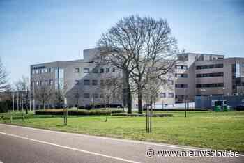 Mariaziekenhuis stuurt waarschuwende coronabrief naar inwoners Noord-Limburg