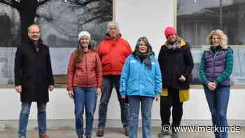 Neuer Dorfverein in Baierbrunn: Vier Wertesäulen für die Wiederbelebung - Merkur Online