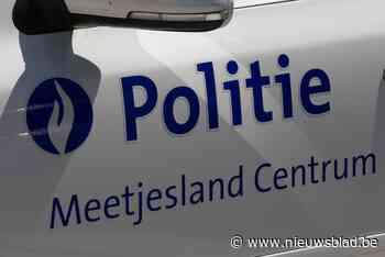 De Tandem kreeg inbreker(s) over de vloer - Het Nieuwsblad