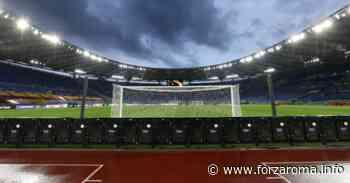 Effetto Superlega sul calcio italiano - ForzaRoma.info