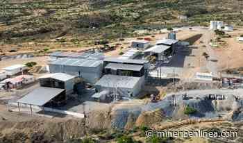 Santacruz Silver completa la adquisición de la mina Zimapan y el financiamiento de la deuda - Minería en Línea