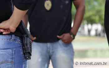 Polícia investiga estupro contra profissional do sexo na Atalaia - Infonet