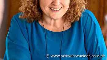 Dotternhausen - Amtseinsetzung wird erneut verschoben - Schwarzwälder Bote