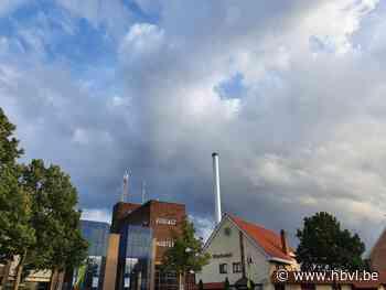 Werkgroep buigt zich over regiovorming en fusie (Bocholt) - Het Belang van Limburg Mobile - Het Belang van Limburg