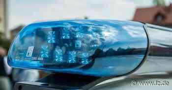 Polizei sucht EC-Kartendieb mit Fahndungsfoto | Lokale Nachrichten aus Horn-Bad Meinberg - Lippische Landes-Zeitung