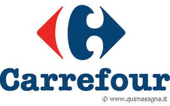 Carrefour Mesagne, nessuna chiusura attività per Covid - Qui Mesagne