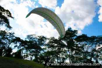 """""""Viva Rondônia"""" chega a Vilhena, Cacoal, Alta Floresta, Ouro Preto e Jaru para fortalecer o turismo - Rondônia Dinâmica"""