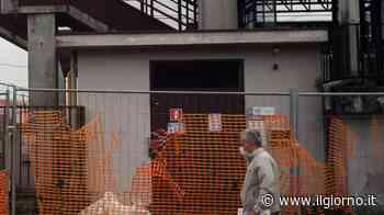 Pronto il tunnel anti-barriera: il capolinea torna a Gessate - IL GIORNO