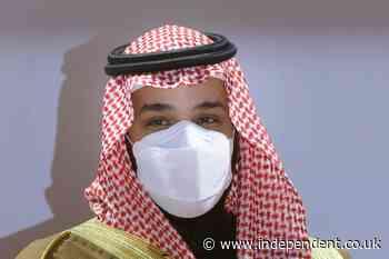 Saudi crown prince defends austerity steps, social loosening
