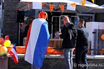Gezellig alternatief met koningsdag in krimpen aan de lek - Regio Online