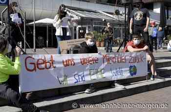 Bei Abschiebung aus Ludwigshafen von Familie getrennt: 16-Jähriger noch vermisst - Ludwigshafen - Nachrichten und Informationen - Mannheimer Morgen