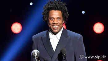 Jay-Z: Große Hoffnungen - VIP.de, Star News