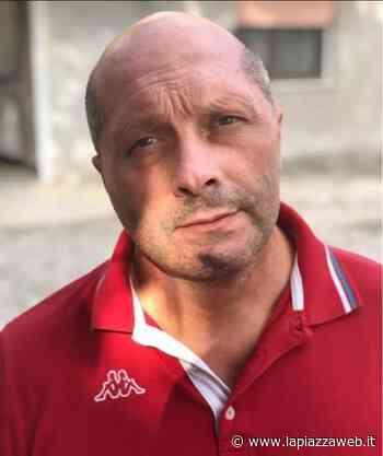 Valter De Marchi, ex portiere e allenatore, muore a 56 anni - La Piazza