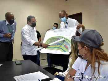 NacionalesHace 2 días Bocas del Toro contará con su centro de medicamentos e insumos - Mi Diario Panamá