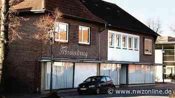 Städtebauförderung Niedersachsen: Vier Kommunen im Landkreis profitieren - Nordwest-Zeitung