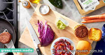 Epicurious Says Goodbye To Beef Recipes To Encourage Sustainable Cooking & Evolve With The (Plant-Based) Times - Green Queen Media